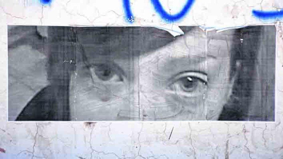 A más de 15 años de su desaparición, el femicidio de Otoño Uriarte continúa impune .