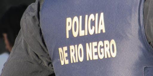 policarionegro1