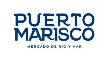 Puerto Marisco