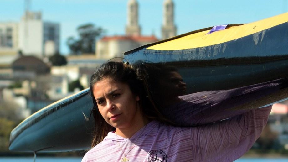 Victoria Carrión denunció por abuso sexual a Aldo Pinta , quién luego se suicidó. Su hijo, Néstor Pinta, es investigado por la justicia como entregador. Foto: Marcelo Ochoa