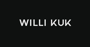 Willi Kuk