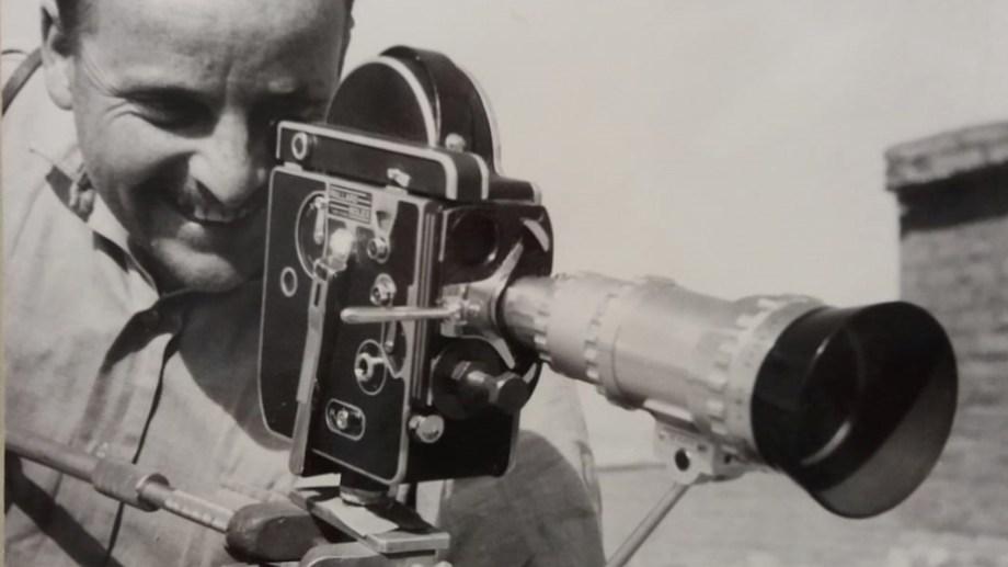 El festival homenajea a Lorenzo Kelly, uno de los precursores del cine y el documentalismo en la región.