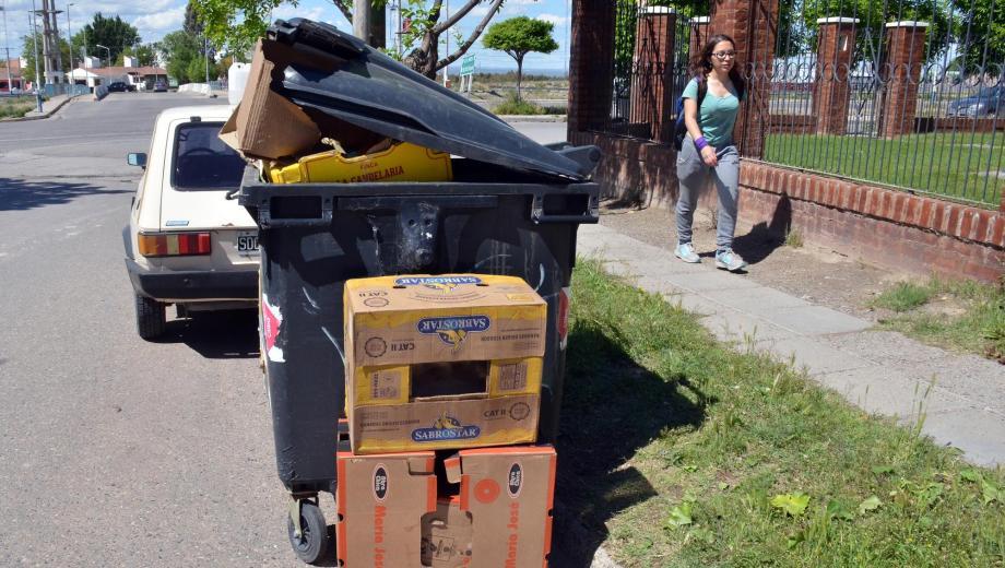 d5c6565ea035 https   www.rionegro.com.ar de-cada-diez-neuquinos-solo-uno-separa-la-basura -DG5932104