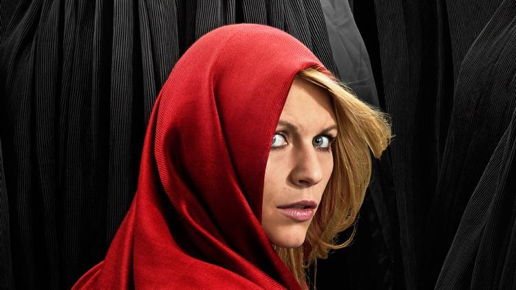 """Se viene la cuarta temporada de """"Homeland"""": Mirá el trailer"""